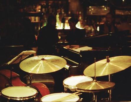 musique_001